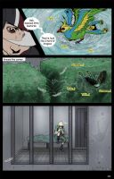 English/Polish Mass Effect Colony pg 036 by AnnMarKo