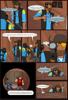 TF2: The BLU Torpedos - Prologue, page 12 by TheSpectral-Wolf