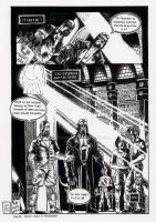 Church of Armaggedon page 4 by wolvesbear