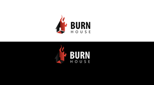 burnhouse by con3x