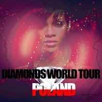 Diamonds tour in POLAND. HELP! by silene7
