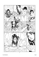 X23 Pg 9 by RodneyCJacobsen