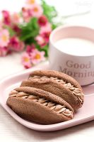 sweetpea by peachjuice