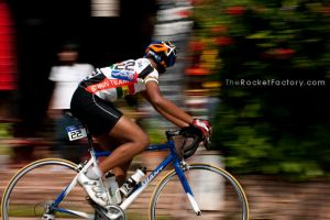 Laos bike race 2 by frankrizzo