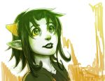 more nepeta by HestersTowel