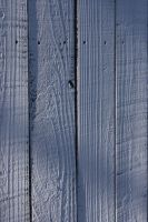 Painted Fence 04/27/2015 by tessabe
