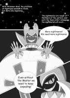 New Nightmare -Page 1- by Kath-the-shadow