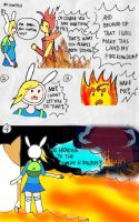 Who Deserves Fionna's Heart:Page9 by Shai3518