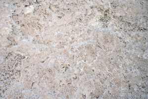 Rock Texture 2 by ko--design