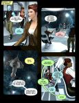 Issue 03, Page 05 by grfk-dsgn