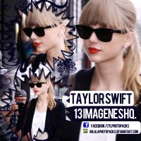 Photopack Taylor Swift 33 by OhlalaPhotopacks