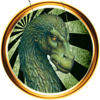 Firnen  Icon by ElementaryStorm