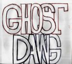 GHOST DAWG by Zed-of-Venice