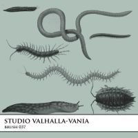 brush.037 by valhalla-vania-brush