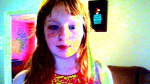 MEGAN 2 by ppnkg---rules---999