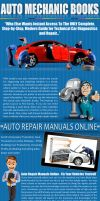 Auto Repair Manuals Online by CarTuning