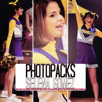 +Selena Gomez 16. by FantasticPhotopacks