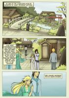 page_01 by Kimir-Ra