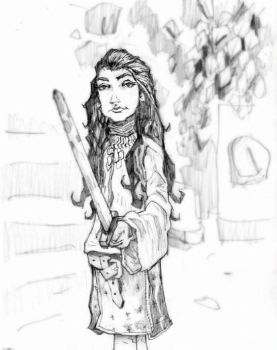 arya lunch sketch 05302011 by tomasoverbai