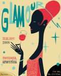GLAMOUR by a-mar-illo