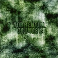 torrential grunge pack 2 by md1024
