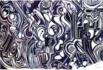 another one i call Untitled by syche