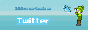 HabbCrazy: Twitter Ads by fakhriwmf
