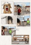 Constructive Summer - Page 8 by Hombie-Projects