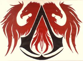 AC Logo 1.01 by Revie6661
