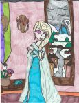 Let the Storm Rage On by Millie-the-Cat7