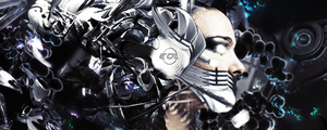 SoTW Tech Sig labs 16 by echosoflife