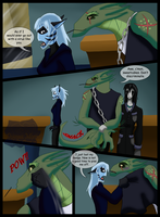 Frostfire - Chp 1 - Pg 9 by DragonessDeanna