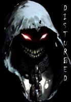 Disturbed - The Guy by someguy0013