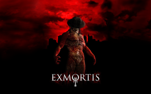 Exmortis 3 - no text by Lord-Iluvatar