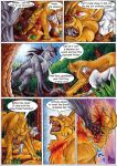 Chakra -B.O.T. Page 8 REDONE by ARVEN92