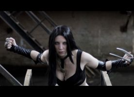 Laura Kinney by Fiora-solo-top
