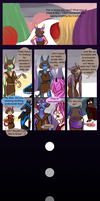 CM Audition Page 3 by Chamfruit