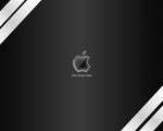 Apple Wallpaper by jamie-lewis