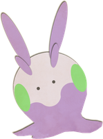 Goomy by Paprik-a