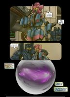 Csirac - Issue #2 - Page 17 by TF-TVC