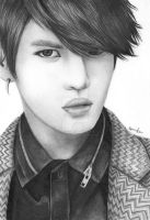 JaeJoong by BlueBerry-is-cute