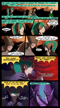 BFOI R6 Page 1 by Cold-Creature