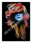 hair, sweet hair by Vive-Le-Rock