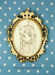Lil Vintage Me by lolita-candy-bear