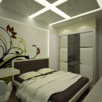 Bedroom_09 by psd0503