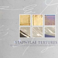 staphylae.com textures 00 by anliah