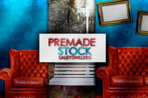 Premade Stock #1 by SaleySwillers