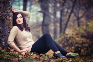 sweet fall by PROfotoEU