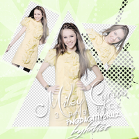 Miley Cyrus PNG Pack by Gomez123selena