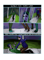 Page 5 by hadesunderpants